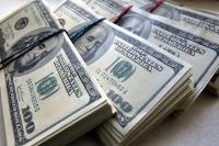 Макс Жонсоны 19 сая долларын хөрөнгө оруулалтыг ''Засагчандмань''-ийнхан зувчуулсан схем