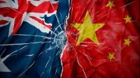 Австрали ба Хятадын худалдааны дайн хурцадлаа