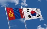 Монгол Улс, БНСУ-ын харилцаа нэг шат ахиж, ''Стратегийн түншлэл''-ийн түвшинд хүрлээ