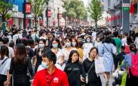 Хятад ''Алтан долоо хоног''-оос өмнө тархалтыг хумихаа мэдэгдэв