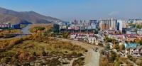 Их монгол улсын гудамжийг Зайсангийн гудамжтай холбох авто замын ажил 40 хувьтай үргэлжилж байна