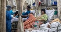 COVID-19: Энэтхэгийн халдварын тохиолдлын 99 хувь нь эдгэрчээ