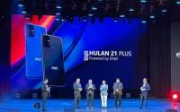 БНХАУ-д үйлдвэрлэгдсэн ''Hulan 21 plus'' гар утас өөрийн өртгөөсөө хэд нугарч зарагдаж байгаа юу?