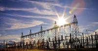 Эрчим хүчний салбарыг шинэ шатанд гаргах Монголын сорилт ба Дэлхий