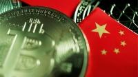 Шинжээчид Хятадын олон удаагийн хоригийг ''хардав''