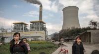 Хятадын эрчим хүчний хямрал ОХУ-д ашигтай