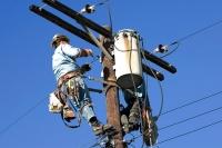 Өнөөдөр цахилгааны хязгаарлалт хийгдэх байршлууд