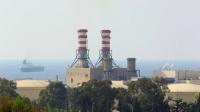 Түлшний хомсдолоос үүдэн Ливан улсад эрчим хүч тасалдав