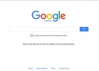 """Google дээр """"шинэ бизнес хэрхэн эхлүүлэх вэ"""" хайлтад 5.14 тэрбум илэрц гарч ирдэг"""
