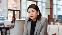 Хууль Зүй, Дотоод Хэргийн Дэд Сайдаар ЗГХЭГ-ийн дэд дарга Б.Солонгоог томилжээ