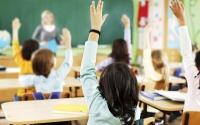 Боловролын салбарт 2.3 их наяд төгрөг зарцуулахаар төсвийн төсөлд тусгажээ