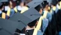 Орон нутагт төрийн өмчит их, дээд сургуульд суралцах оюутнууд сургалтын төлбөрийн хөнгөлөлт эдэлнэ