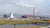 Дулааны III цахилгаан станцын дэд бүтцэд түшиглэн барих төслийн ТЭЗҮ-г боловсруулж байна