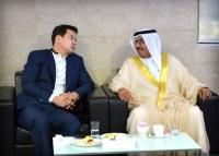 Монгол Улс 22 тэрбум долларын өр үүрнэ гэдгийг ''Рио'' нотолж, Ч.Сайханбилэгийг олуулахаар ''Интерпол''-д хандлаа