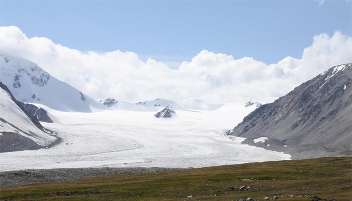 21 аймгийн байгалийн үзэсгэлэнт газрууд 5ba405236aa
